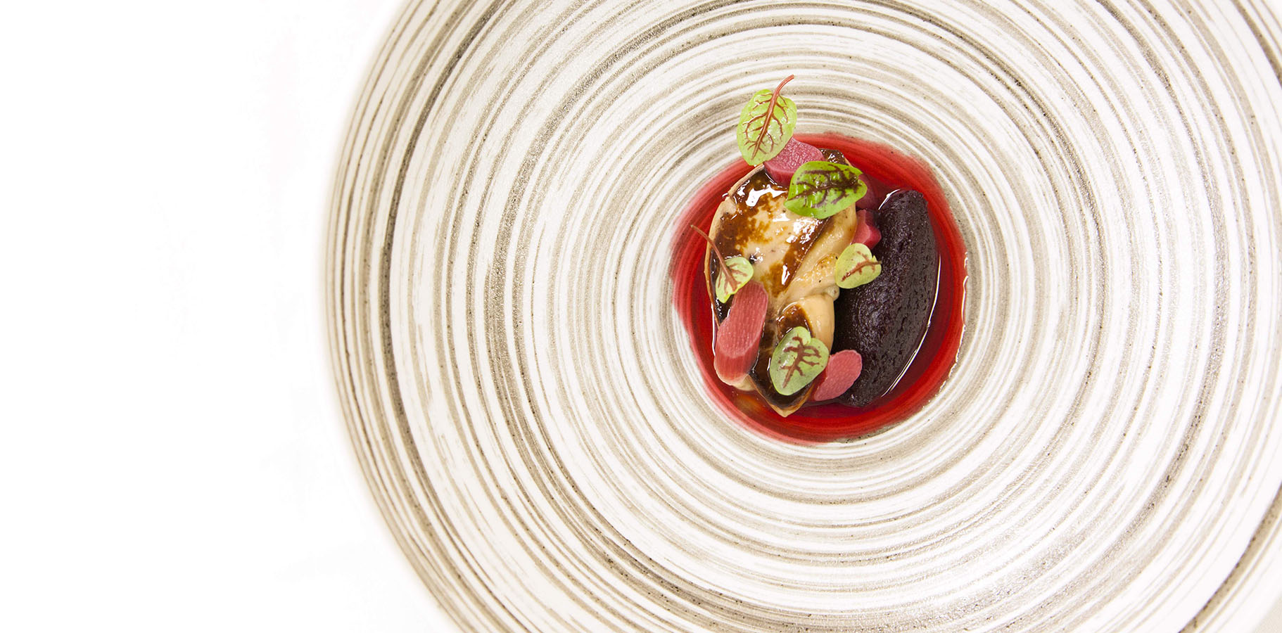 Lacroix Restaurant At The Rittenhouse Fine Dining In