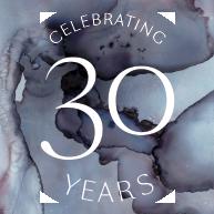 The Rittenhouse Celebrates 30th Anniversary